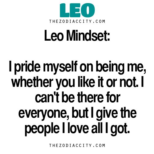 images about Leos on Pinterest   All zodiac signs     Pinterest