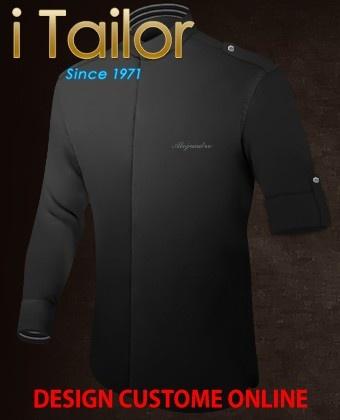 Design Custom Shirt 3D $19.95 billige anzüge Click http://itailor.de/suit-product/billige-anzüge_it52316-1.html