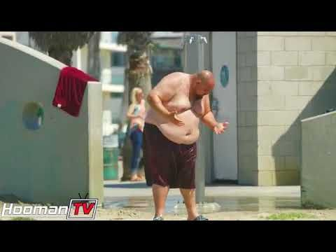 Shampoo Prank Video   Download for Free