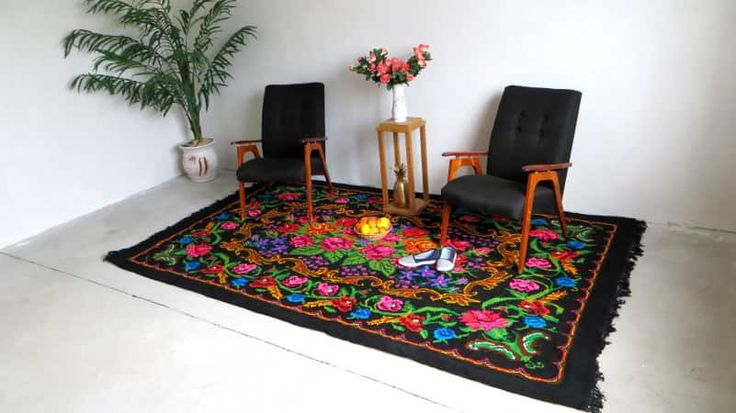 Best 25 tapis salon pas cher ideas on pinterest tapis pas cher tapis scan - Grand tapis salon pas cher ...