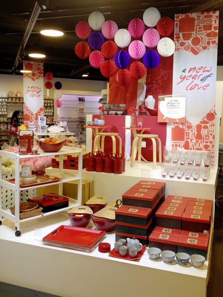 Aino Living Store Malaysia Home Decor Homeware Shops Pinterest Malaysia Visual