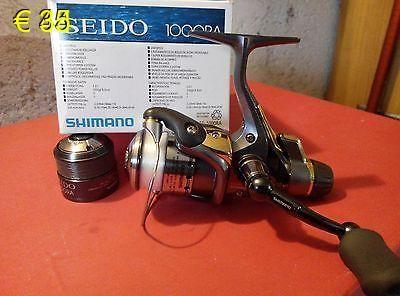 Sgabello pesca ~ Best mulinelli usati per la pesca sportiva images