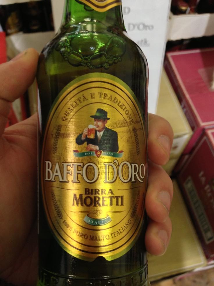 #Worlds Best Beer