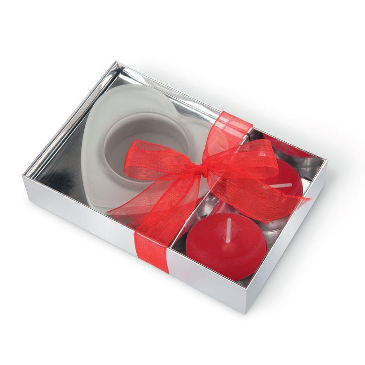 <3 http://www.fungift.ro/magazin-online-cadouri/Setul-dragostei-p-18085-c-282-p.html