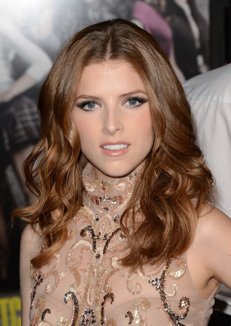 321 best images about Anna Kendrick on Pinterest | Into ... Anna Kendrick