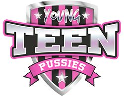 Young Teen Pussies - TGP Thumbs