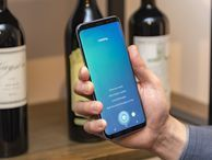 Samsung Bixby takes aim at Siri by dropping diss tracks? The Siri-like voice assistant has an anti-Apple Easter egg, according to one Reddit user in South Korea.