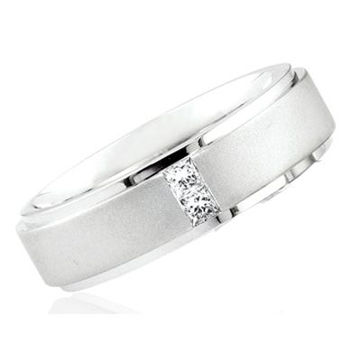 men diamond ring. For an engagement ring