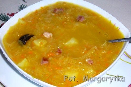 https://margarytka.blogspot.com/2011/09/kapusniak-z-kiszonej-kapusty-popularnie.html