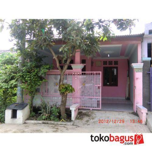 Rumah Minimalis Taman Kebalen Indah Bekas perumahan taman kebalen indah blok p8 no.6 rt 6 rw 12 kebalen babelan bekasi, kebalen Babelan » Bekasi » Jawa Barat