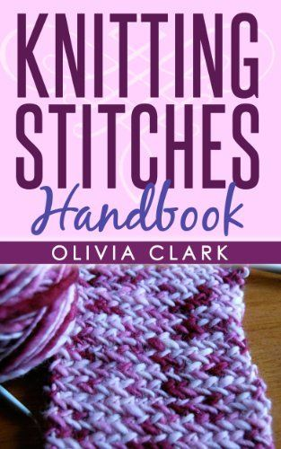 Best Knitting Pattern Book For Beginners Reviews of 2019 ...