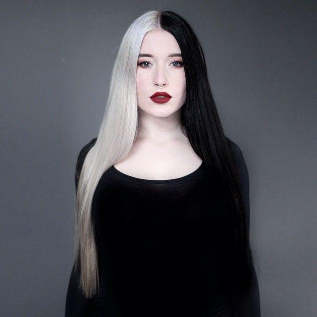 Surprising 325 Best Images About Black Blonde Hair On Pinterest White Short Hairstyles For Black Women Fulllsitofus