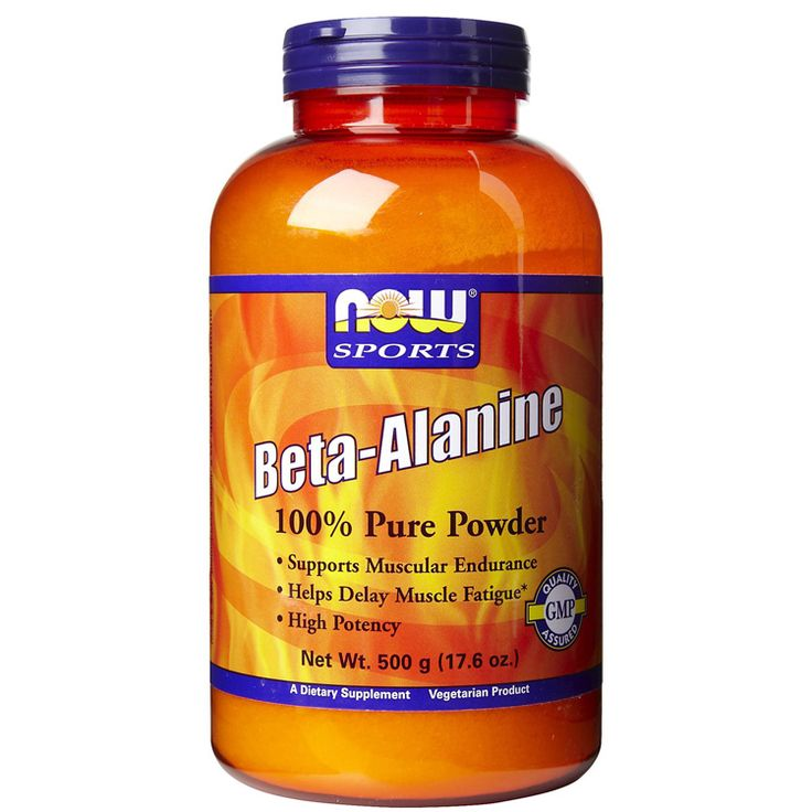 BETA-ALANINE SIDE EFFECTS AND BENEFITS - I stack this with a cup of coffee for a pre-workout cocktail and tend to crank out another 2-3 additional reps easy during my high intensity sets. READ MORE: https://www.vegetarianbodybuilding.com/beta-alanine-side-effects-benefits/