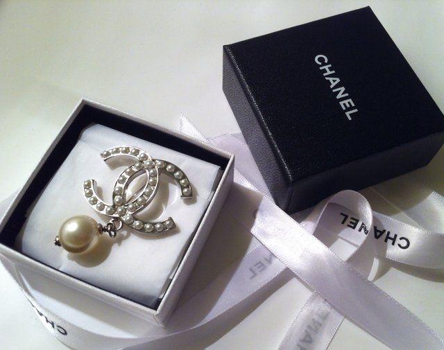 valentine jewelry quotes