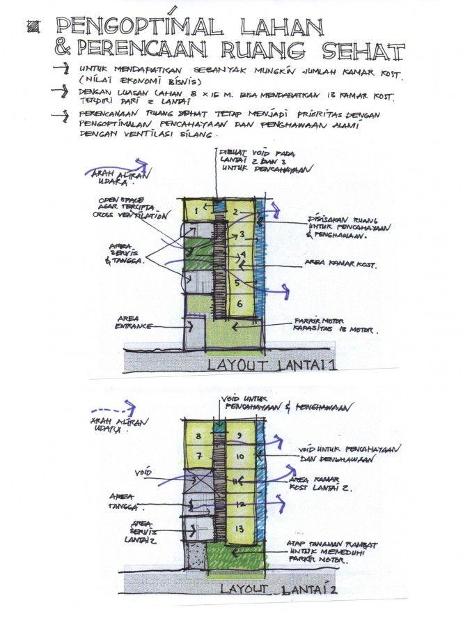 Gemütlich 10x36 Rahmen Zeitgenössisch - Rahmen Ideen ...
