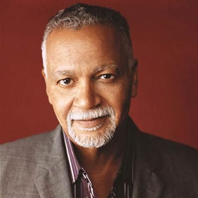 The Smooth Jazz Cruise - Joe Sample