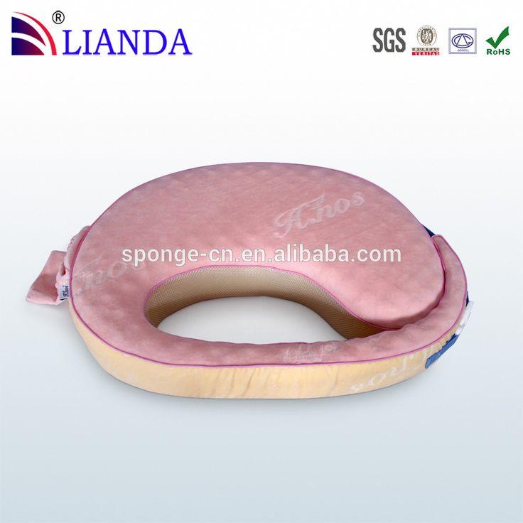 Mães baby mama pillow alimentação& almofada-Travesseiro-ID do produto:60104715857-portuguese.alibaba.com