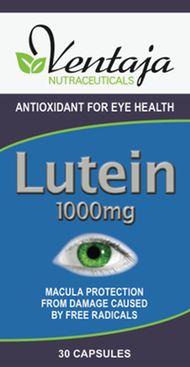 lutein 200
