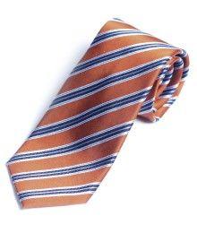 Corbatas rayadas  #MensFashion
