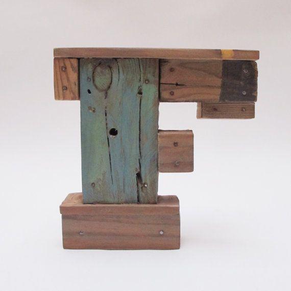 Die besten 25 h ngende wandbuchstaben ideen auf pinterest for Holzbuchstaben babyzimmer