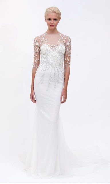 New Marchesa Poppy A Little Something White is a Connecticut bridal shop offering an exquisite selection of bridal gowns and accessories as well as gorgeous