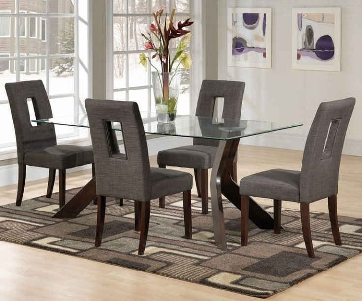 cheap dining room table sets k63