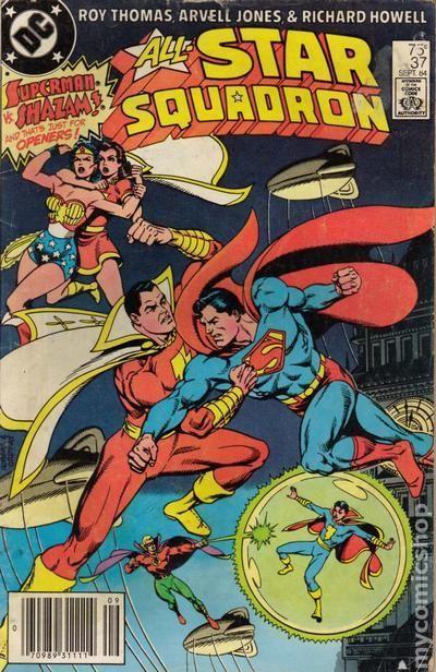 56 Best Old Dc Comics Images On Pinterest