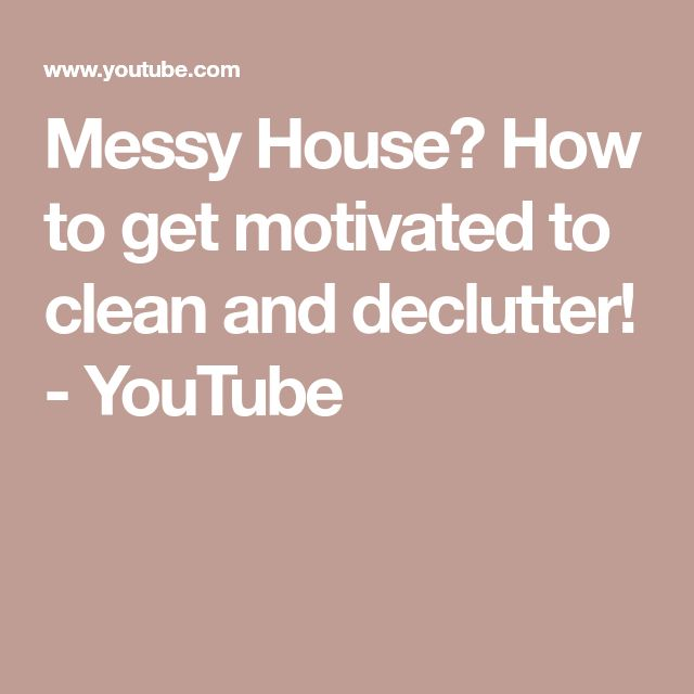 best 25 messy house ideas on pinterest cleaning lady services define messy and clean house. Black Bedroom Furniture Sets. Home Design Ideas