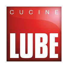 Cucine Lube