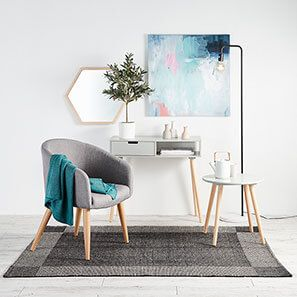 26 Best Everything KMART Images On Pinterest