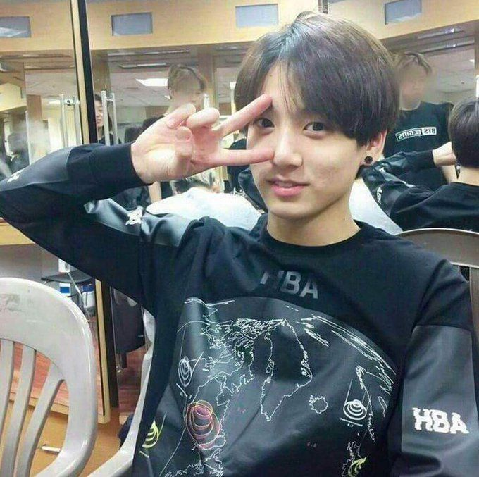 {low quality its} #bts #jungkook