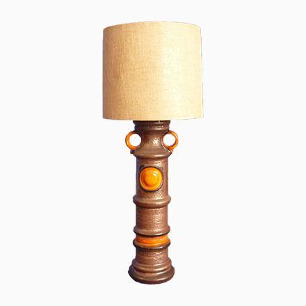 Luxury Gro e Keramik Stehlampe er Jetzt bestellen unter https moebel ladendirekt