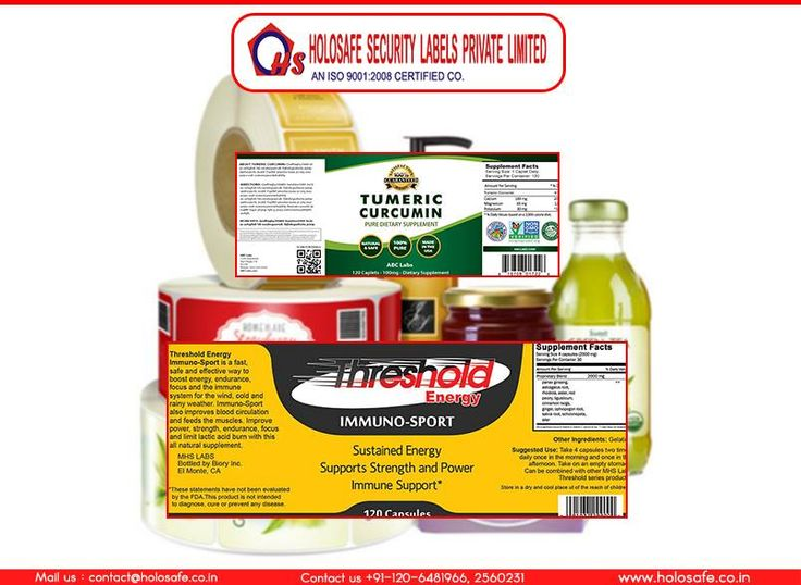 Adhesive #Labels In this technology, high quality graphics can be applied to almost all kinds of containers.