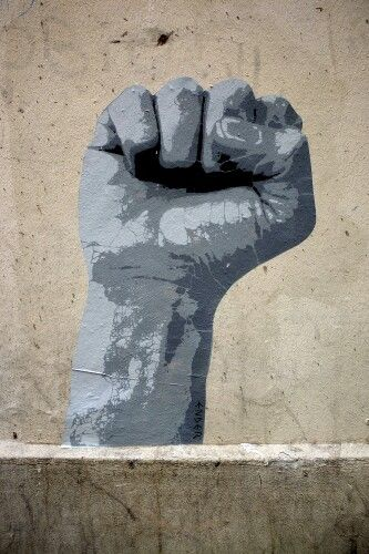 Ender - street art - paris 20, rue des cascades (juin 2013)