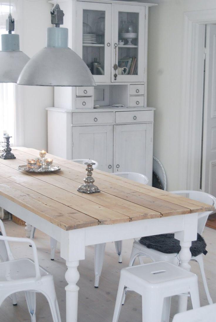 Mejores 45 imágenes de cocinas en Pinterest | Cocinas, Cocinas ...