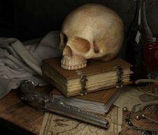 Этический кодекс коллектора — что можно, а что нельзя? | Советы юристов 9111.ru