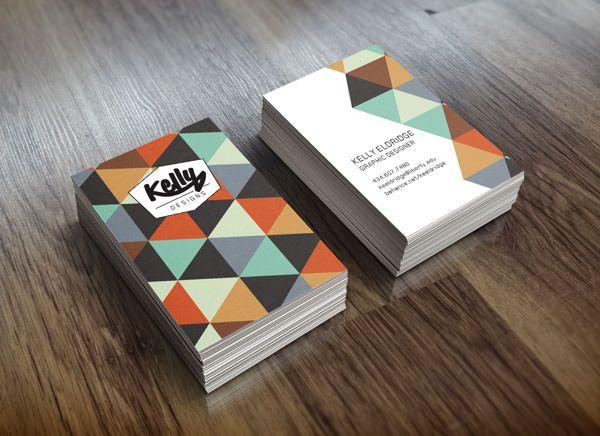 Business_Card_by_Kelly_Eldridge