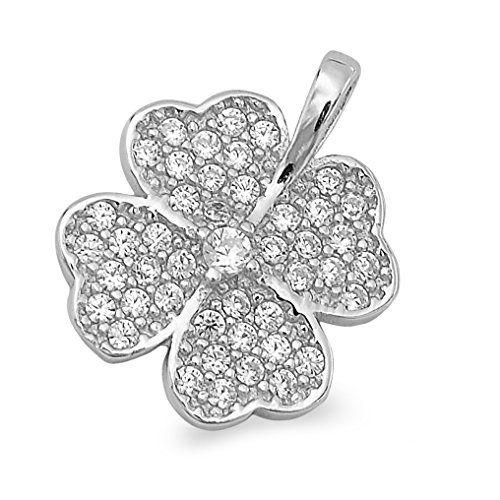 Hoy en tu #tarotgitano Plata vierblättriges Amuleto de la suerte cadena colgante Lucky 's Trébol 925plata de ley # 1417 descubrelo en https://tarotgitano.org/producto/plata-vierblattriges-amuleto-de-la-suerte-cadena-colgante-lucky-s-trebol-925-plata-de-ley-1417/ y el mejor #horoscopo y #tarot cada día llámanos al #931222722