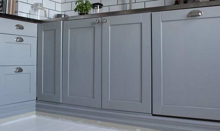 how to install a kitchen cabinet on the wall 161 b 228 sta bilderna om lantk 246 k p 229 9909