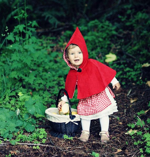 Found a halloween costume for Kadynce! Just need my mother in law to help me make it:)