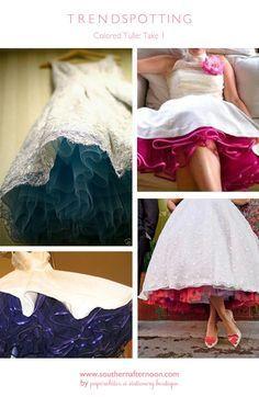 2017 Pinterest Popular Retro Bridal Gown Petticoats Petticoats For Wedding Dresses Petticoats Bridal Gown Petticoats Petticoats Bridal Gown Petticoats $ 22.12 | i dhgate.co
