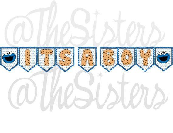 Mejores 29 imágenes de baby shower ideas en Pinterest | Ideas para ...