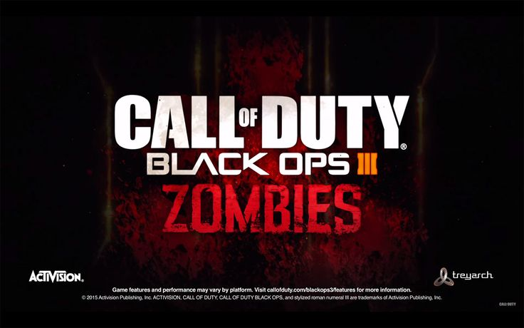 "Call of Duty: Black Ops 3 – ""The Giant"" Zombies bonus map trailer [Video]"