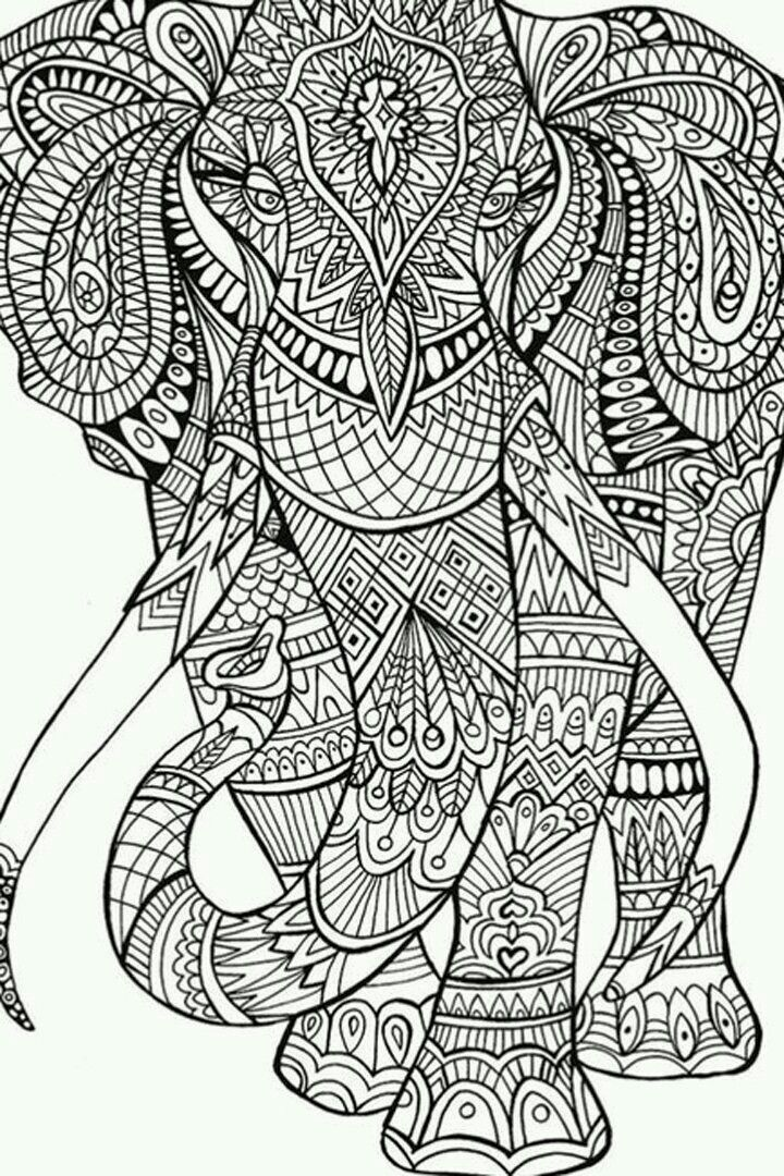 126 best Mandalas images on Pinterest Coloring books, Coloring - best of coloring pages of king midas