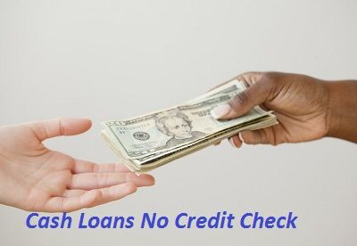 http://www.workoninternet.com/business/blogs/entry/cash-loans-bad-credit-obtain-credit-stress-free-active-capital.html  Quick Cash Payday Loans,  Cash Loans,Fast Cash Loans,Quick Cash Loans,Cash Loan,Cash Loans Online,Cash Loans For Bad Credit,Instant Cash Loans,Online Cash Loans