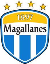 Club Deportivo Magallanes (Santiago, Chile)