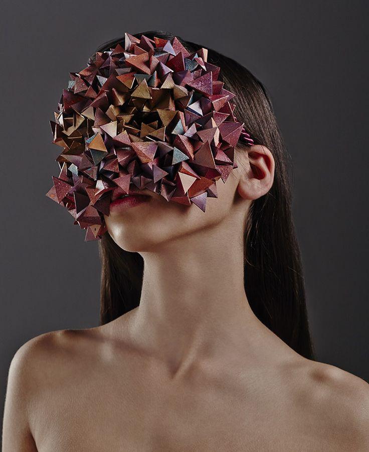 It's Expressionism   We Heart; Lifestyle & Design Magazine