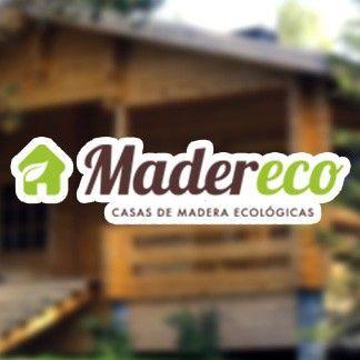 Posicionamiento SEO con el fin de incrementar la visibilidad en buscadores como google. Madereco, empresa cántabra de nueva creación especializada en la construcción de casas prefabricadas en madera natural. Una forma más ecológica y eficiente de vivir.