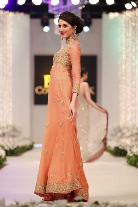 http://www.carenstyle.com/wp-content/uploads/2012/01/Bridal-Dresses-Latest-Trends-In-Bridal-Wear-2012d.jpg   See more about pakistani dresses, latest trends and dresses.