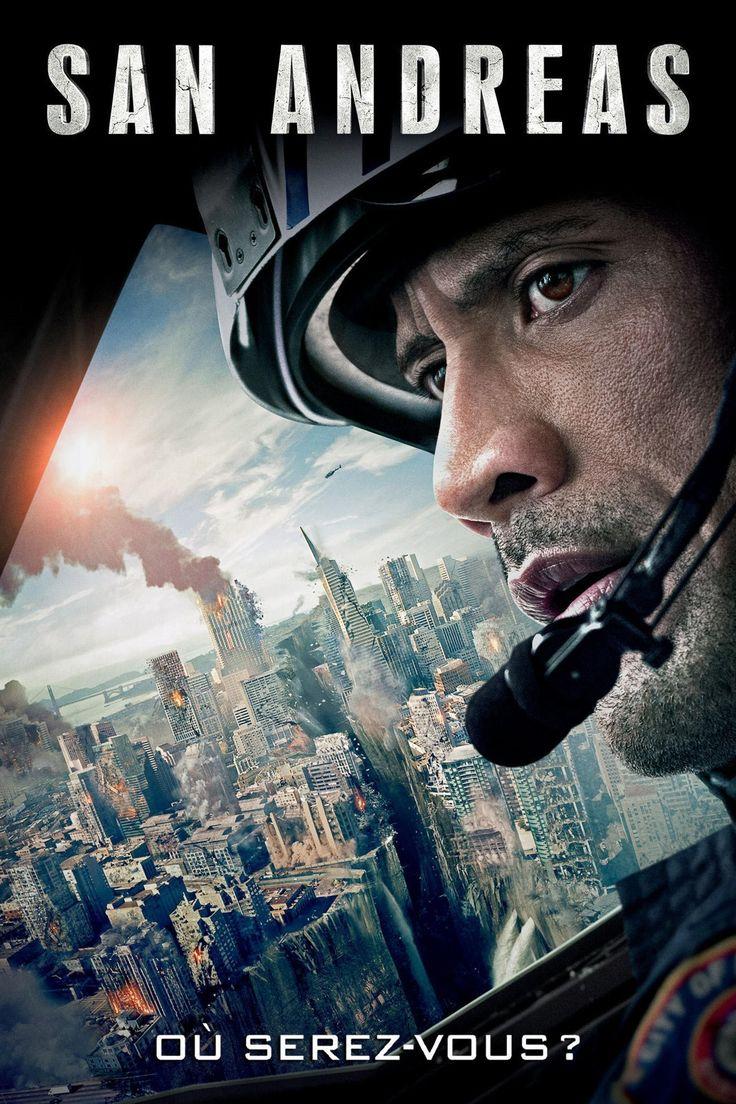 San Andreas (2015) - Regarder Films Gratuit en Ligne - Regarder San Andreas Gratuit en Ligne #SanAndreas - http://mwfo.pro/14508256